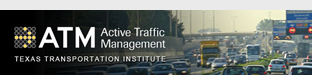 Active Traffic Management Website